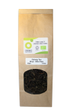 Organic Oolong Tea 50gm